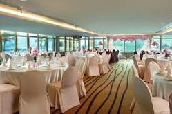 Banquets Hotel Service