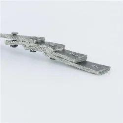 Neo Link V-Belts