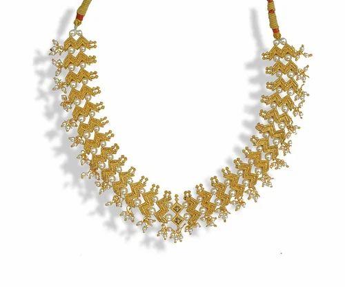 d99773304106b Womens Trendz- Fashion Jewellery- Necklace-1 - Womens Trendz Moti ...
