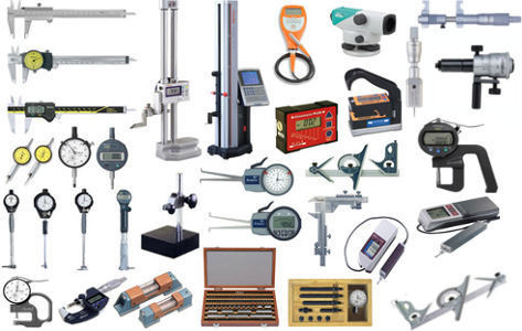 Measuring Instrument Laboratory Rs 1000 Number Synwell