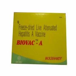 Biovac- A