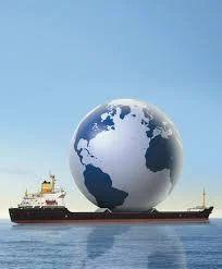 Multi modal Transportation / Project Logistics