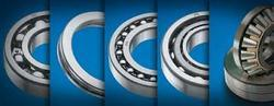 Mild Steel ZKL Bearing, For Industrial
