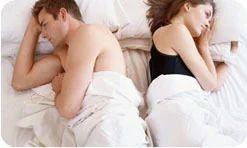 Infertility Services