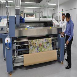 Digital Fabric Printing, Fabric Digital Printing in Noida