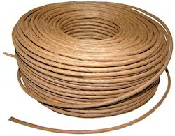 Cable Filler Paper Yarn Twisted