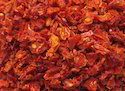 Dehydrated Tomato (Dried Tomato)