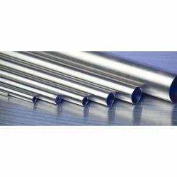 Titanium Grade 7 Tube