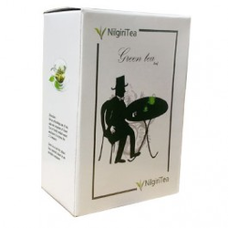 Nilgiri Green Tea (250gms)
