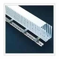 Duct DIN Rail