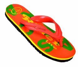 Ashoka Hawai& Shoes Private Limited, Kolkata - Manufacturer of Ashoka Hawai and Slipper