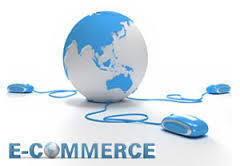 E-Commerce Courses