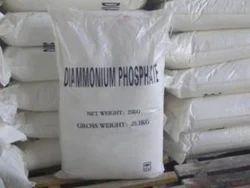 DAP (Di Amonium Phosphate)