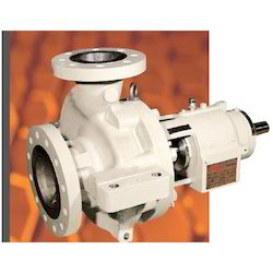 Hydrocarbon Processing Pump