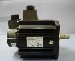 2KW -Panasonic Servo Motor