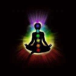 Newlife Reiki Meditation