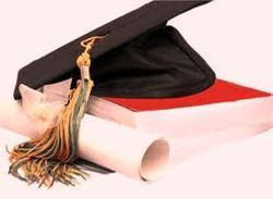 Basic Computer Diploma Courses