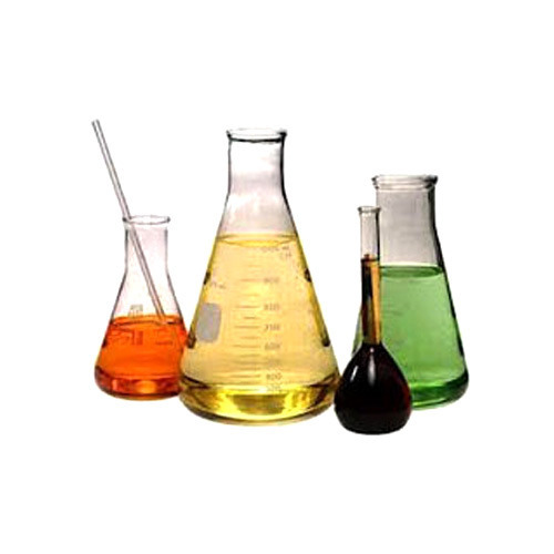 Acetic Acid - Nitric Acid Wholesale Trader from Bengaluru