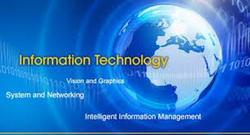 B. Tech In Information Technology Engineering