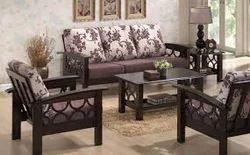 Wooden Sofa In Ernakulam Kerala Wooden Sofa Price In Ernakulam