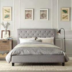 Beds Bedroom Furniture Raya