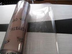 Transparent Pvc Sheet Pvc Transparent Sheet Latest Price