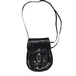 Conducter Style Hand Bags