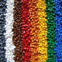 PET Granules & Plastic Raw Material