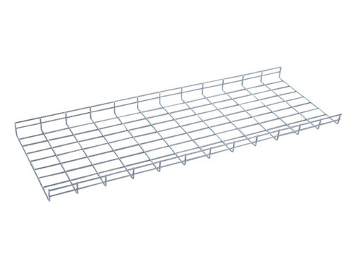 Wire Mesh Cable Tray - View Specifications & Details of Wire Mesh ...
