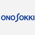 Ono Sokki India Private Limited
