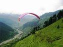 Paragliding Adventure Tours