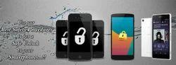 Mobile Unlocking Service