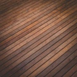 Ipe  Wooden Flooring