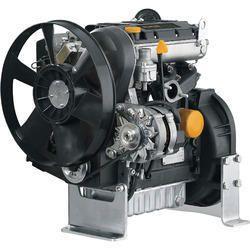 gewicht mf ultra engine 208l