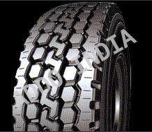 Size : 14.00R25385/95R25 OTR Radial Tyres