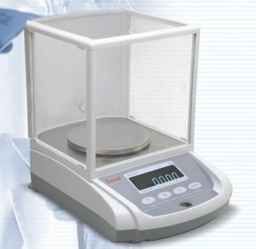 Weighing Scales Precision Weighing Scale Wholesale Distributor From Bengaluru