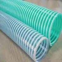 MONOFLEX and 3/4 PVC Food Grade Pipe