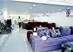 Modern Furniture Jodhpur office furniture, | modern furniture in chopasni road, jodhpur