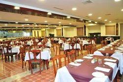 Restaurants Table Cloth