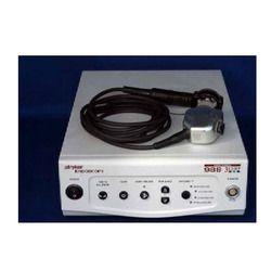 Stryker 3-Chip 988/1088/1188/1288Camera