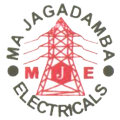 Ma Jagadamba Electricals