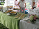 Industrial Catering Services