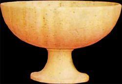Sandstone Bowl