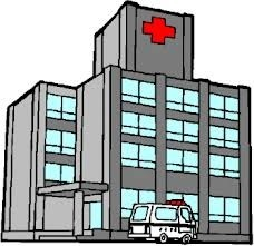 Bedded Multi Speciality Hospital Services