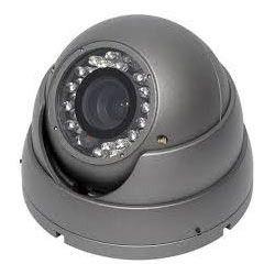 Cheap CCTV Cameras