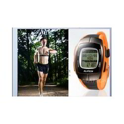 VO2 max ALATECH Heart Rate Monitor, for Hospital, M0101