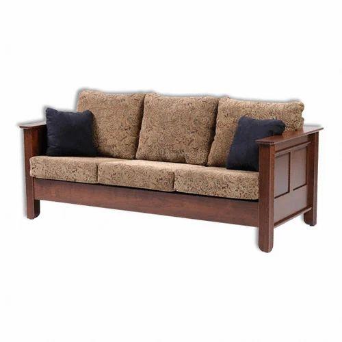Designer Sofa Part 61