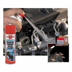 Brake Cleaners At Best Price In India