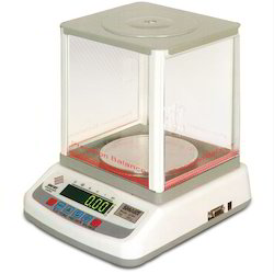 Digital Gold Weighing Scales