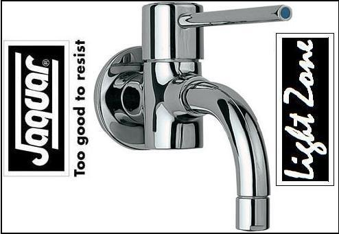 Jaquar Bathroom Faucets jaquar cp fittings - jaquar taps wholesaler & trader from ludhiana